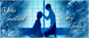 REGLAS DEL FORO Kana_and_Hatori_Fruits_Basket__by_sheetro
