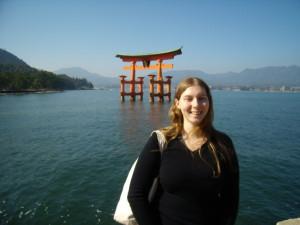 Tsunade-Hime-TtoS's Profile Picture