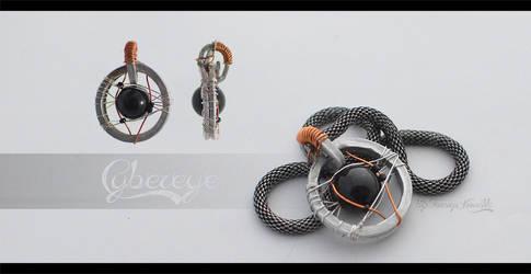 Cybereye