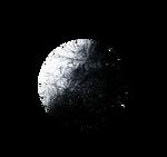 Diamond Planet Stock