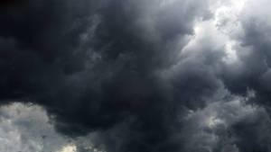 Storm Clouds 5