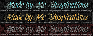 Made by Me Inspirations logo 1