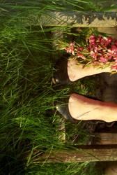 .garden by immacola