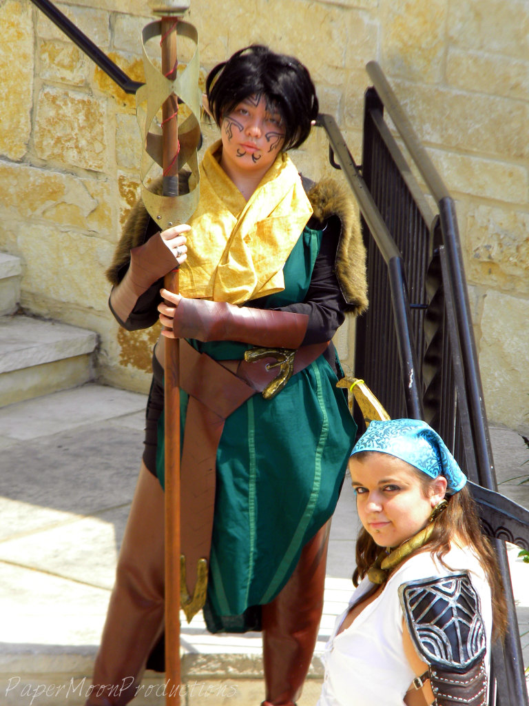 Isabela Dragon Age 2 97428 Usbdata