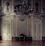 Background Interior