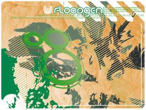 FloodGen