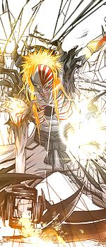Ultimas 2 Sigs Ichigo__by_efectho
