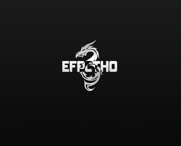 efectho's Profile Picture