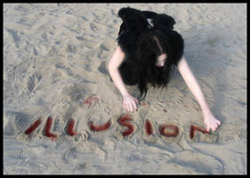 Illusion by Yuna-Hime