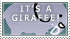 Lol stamp by ARTic-Weather