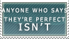The Perfect stamp by ARTic-Weather