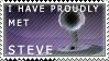 Met Steve Stamp by ARTic-Weather