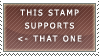 This Stamp... by ARTic-Weather