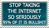 Teh internets r srs bsns by ARTic-Weather