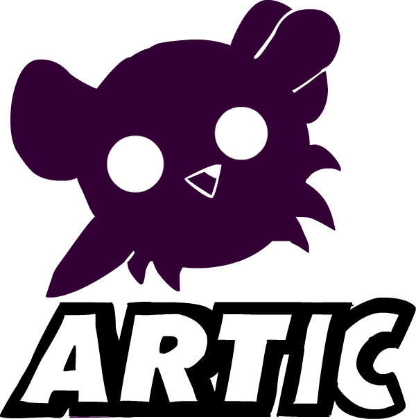 ARTic-Weather's Profile Picture