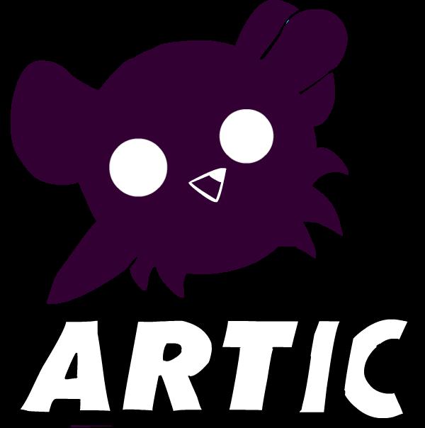 ARTic-Weather's Profile Picture