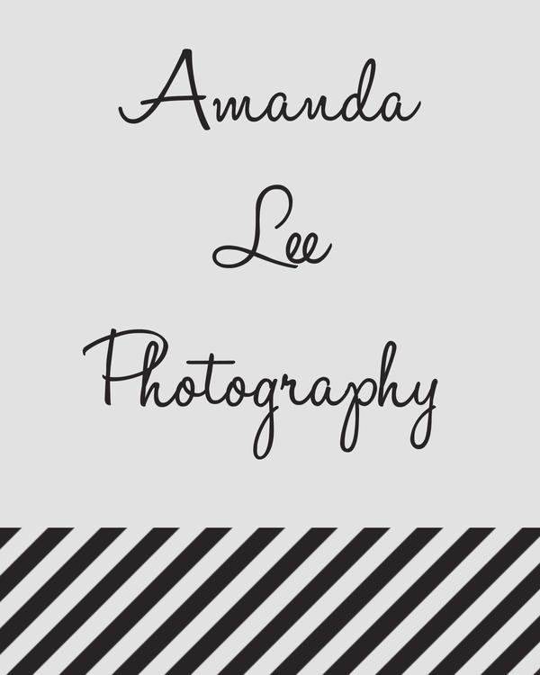 AmandaLeeM's Profile Picture