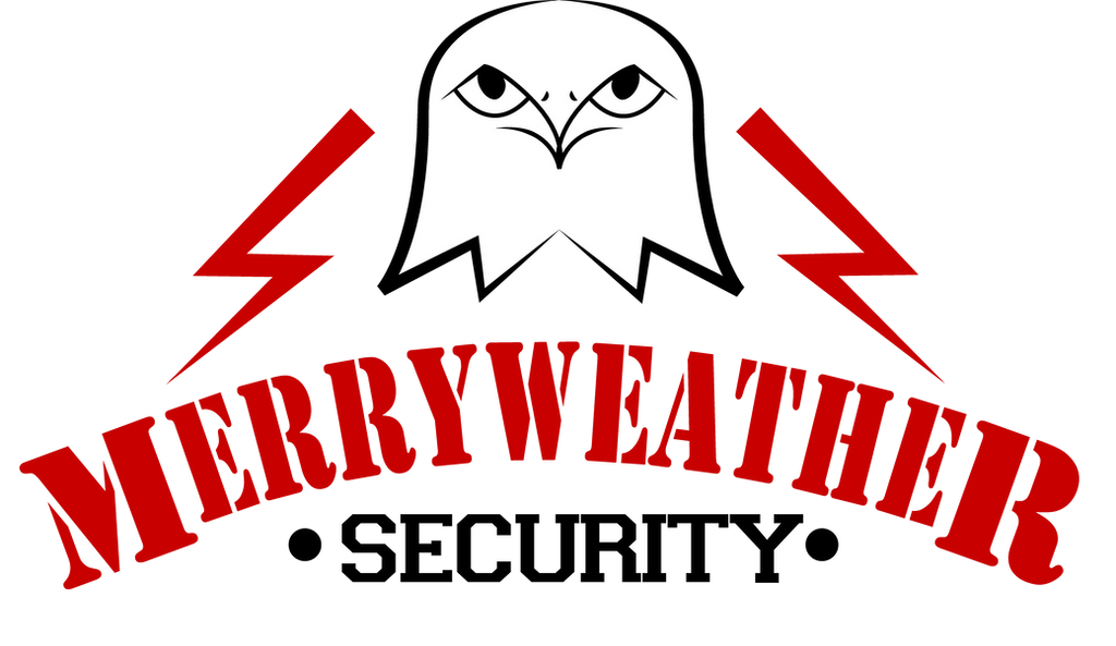 merryweather_security_logo_by_jvanover-d