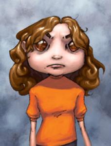 Midimew's Profile Picture