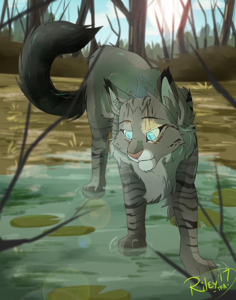 Paquinnie Avatar