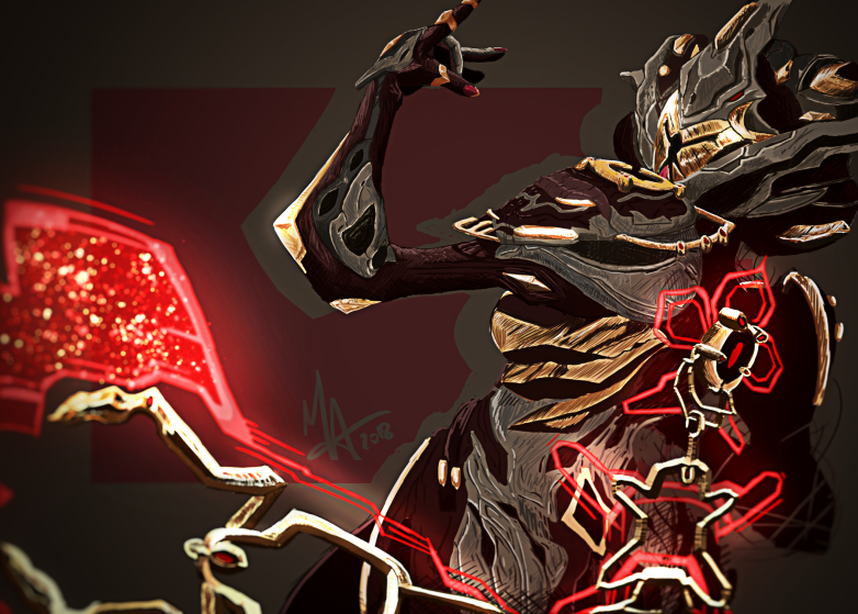 khora_by_eexoticc-dcank20.png