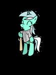 Lyra white sox