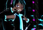 Happy Birthday Hatsunation! - 2