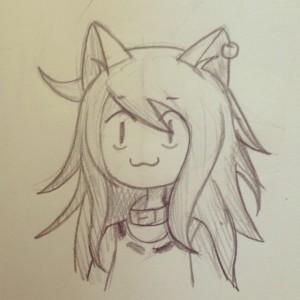 NekoNekoBouzu's Profile Picture