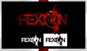 Fexion - Gamer