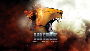 HWA Gaming HDWALLPAPER