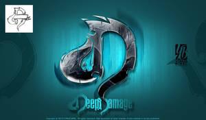 Deep Damage E-Sport Club