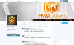 HWA Twitter 2015