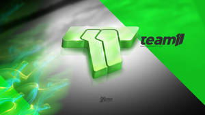 Team11 Wallpaper -2