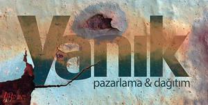 Yanik - Logo