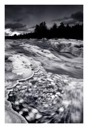 Koiteli Winter by jjuuhhaa