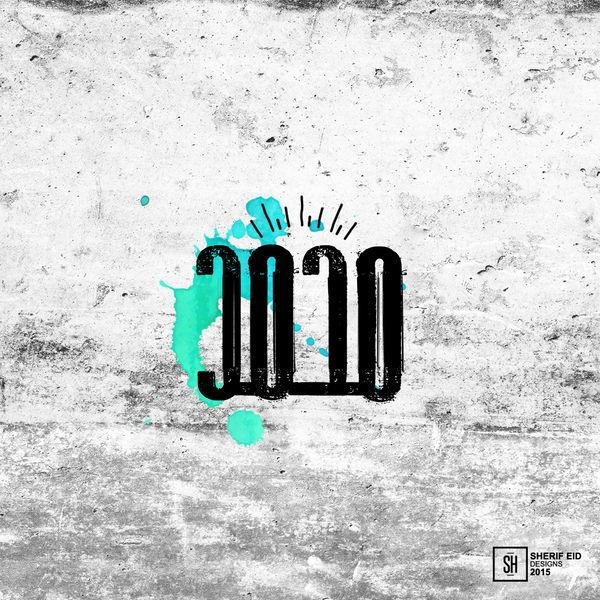 Arabic Logo By Sherif Eid Designs Sh Mohammed by Sherif-Eid on DeviantArt