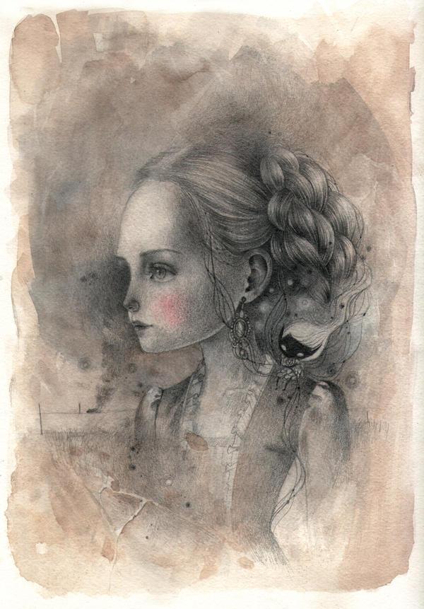 Victoria by super-ania