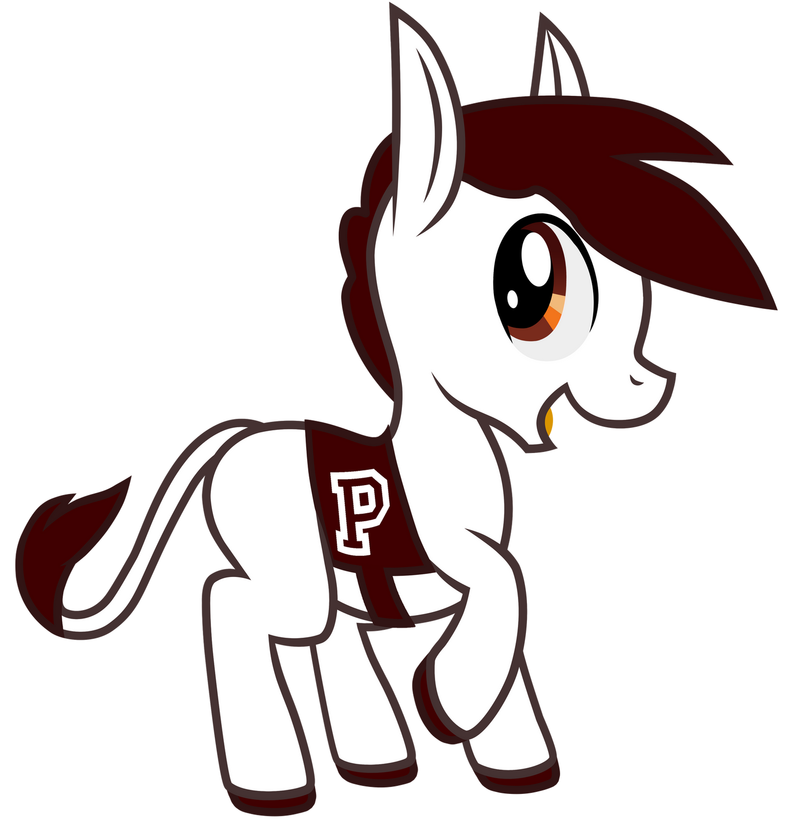 Ipn burrificado by dilvereye on deviantart for Burro blanco