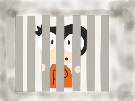 Slippery: Sentenced