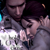 Hold a Lover close by SteffiSyndrom