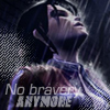 No Bravery anymore by SteffiSyndrom