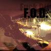 F.O.D by SteffiSyndrom