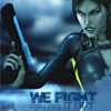We fight it out by SteffiSyndrom