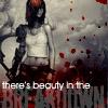 beauty in the breakdown by SteffiSyndrom