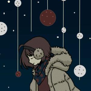 Akari-Sweetness's Profile Picture