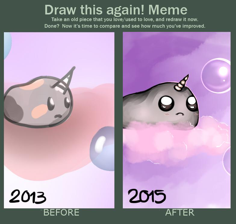 DraThisAgain-Meme by xXDasMiepXx