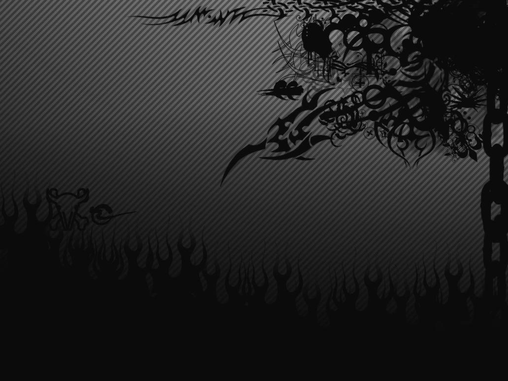 Free Grey Wallpaper Black And Grey Wallpaper