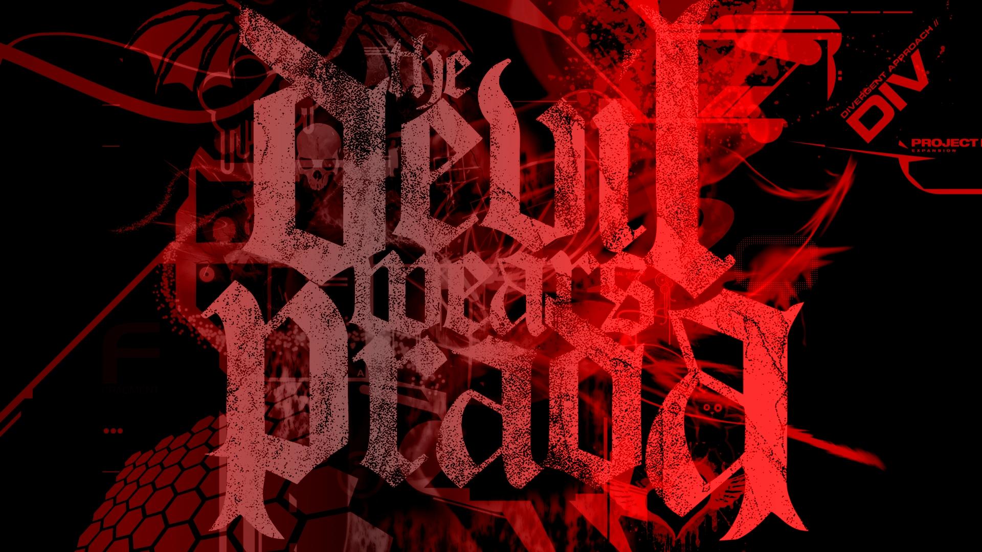 devil wears prada wallpaper 322312