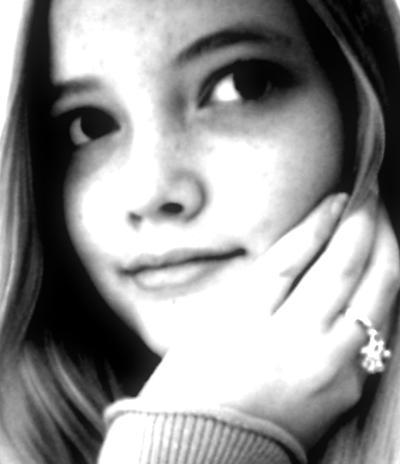 xjust-anna's Profile Picture
