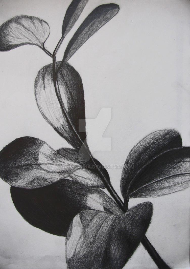 Growth by xjust-anna